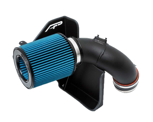 Agency Power BMW B58 Ram Air Intake - M140i M240i 340i 440i