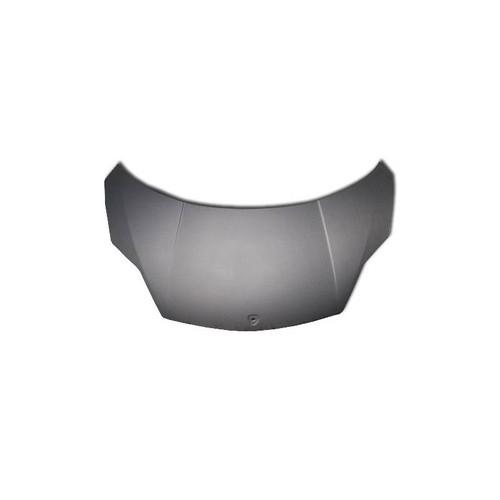 Carbon Fibre Bonnet for Lamborghini Gallardo 2011-14