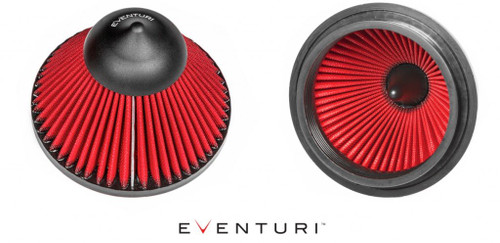 Eventuri BMW Audi Ford VAG Jaguar Lamborghini Replacement Filter Type 661
