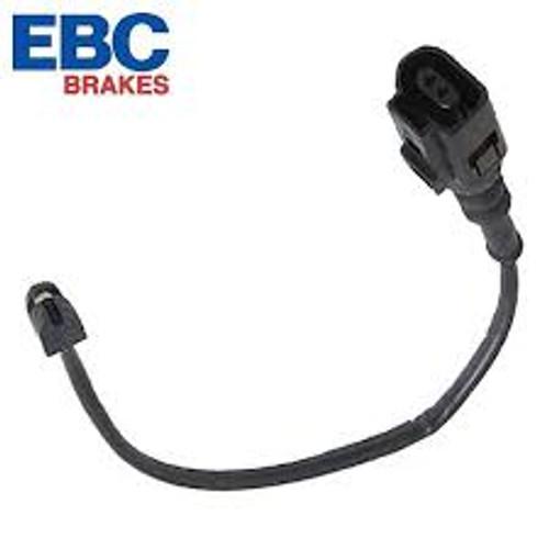 EBC Replacement REAR Brake Pad Wear Sensor Lead - F20 F22 F30 F32 M2 M3 M4