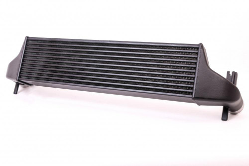 FORGE MOTORSPORT Audi S1 Intercooler