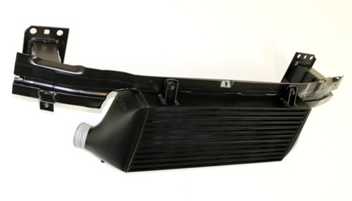 FORGE MOTORSPORT AUDI TT RS (MK2) Intercooler