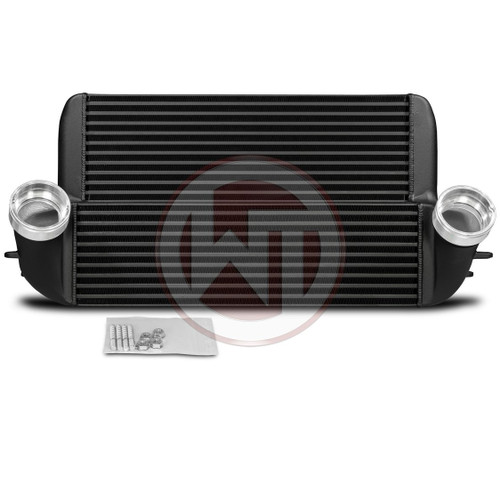 Wagner BMW X5 X6 Competition Intercooler Kit (200001125)