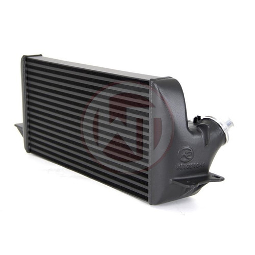 WAGNER BMW F10 F11 5 Series 520i 528i Competition Intercooler Kit
