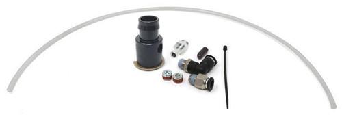 BMS BMW N54 BOV Vacuum Adapter