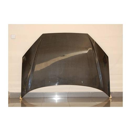 FORD Focus 1998-2004 Carbon Fibre Bonnet