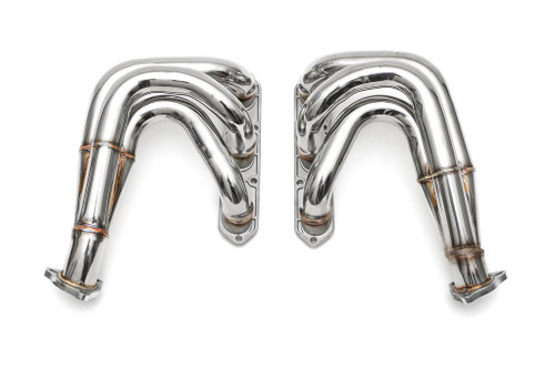 Fabspeed Porsche 987 Boxster / Cayman Long Tube Race Headers