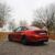 Eisenmann Performance Exhaust Rear Muffler for BMW F87 M2 Competition