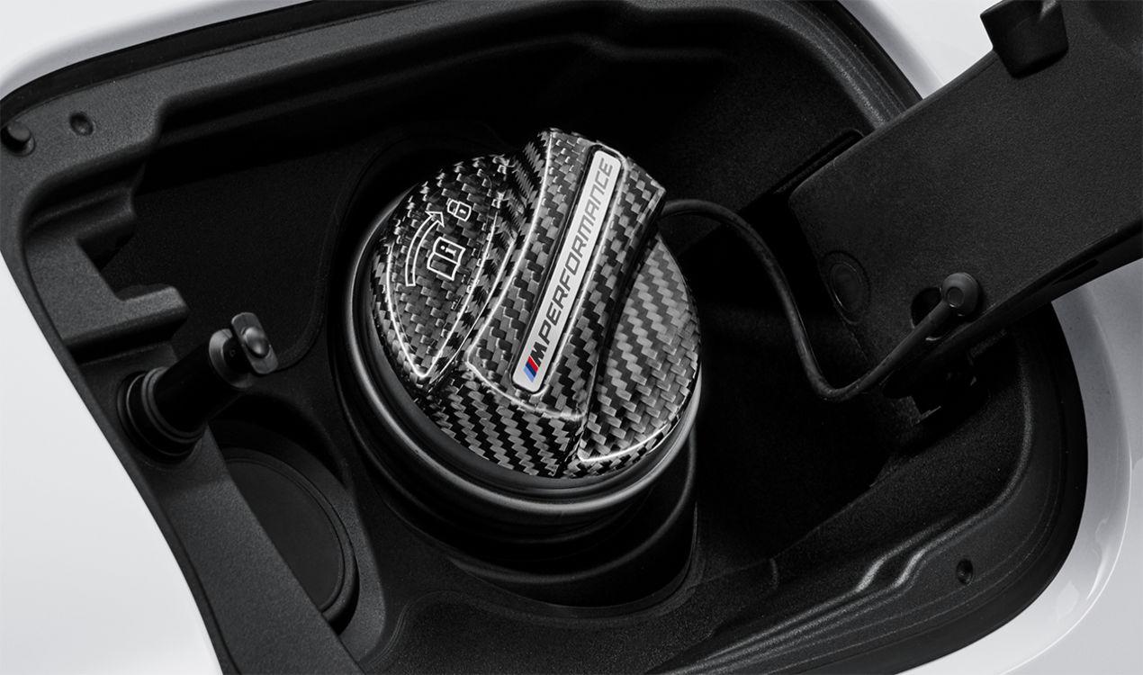 16112472988-genuine-bmw-m-performance-carbon-fuel-fillter-cap.jpg