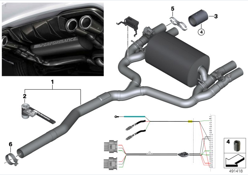18302358111-bmw-f87-m2-m-performance-exhaust-parts-diagram.png