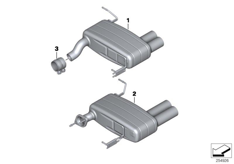 18307536424-e81-e87-bmw-exhaust-clamping-bush-sleeve-mini-r55-r56-r57-r58-r59.jpg