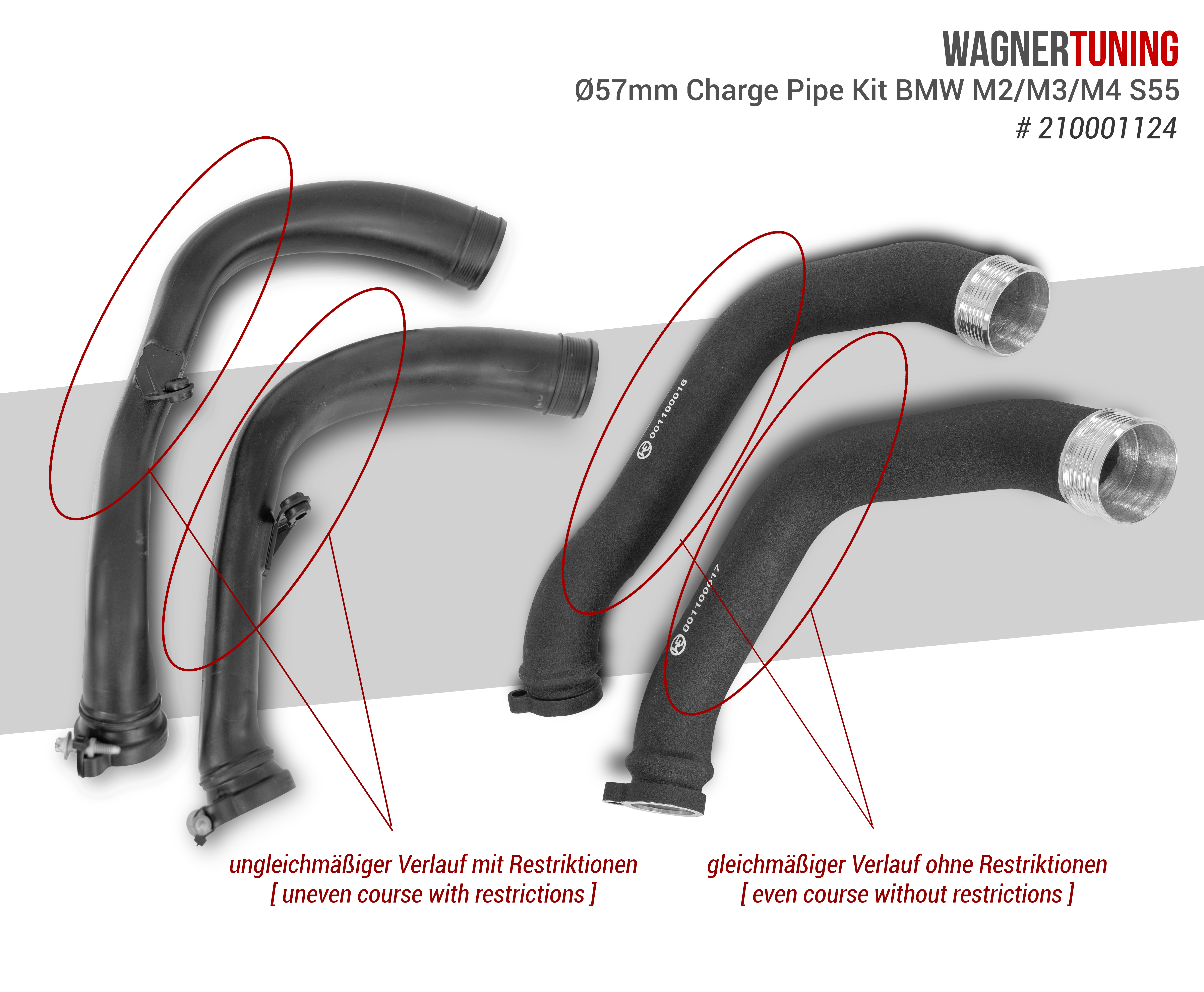 210001124-wagner-tuning-performance-charge-pipe-kit-bmw-s55-m2-competition-m3-m4.jpg