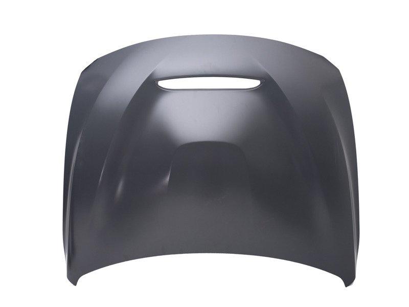 41618068159k-genuine-bmw-m4-gts-cs-hood-bonnet.jpg