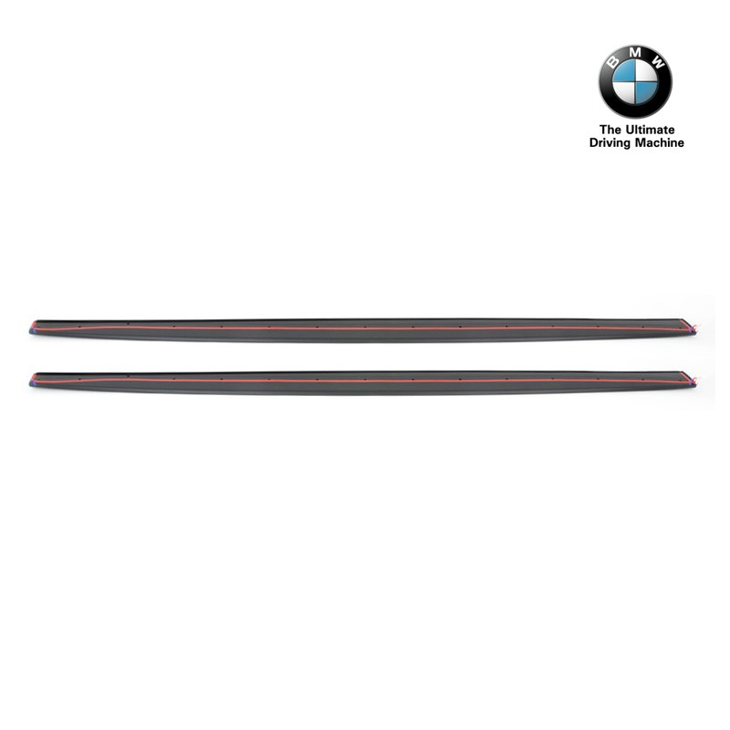 51192361679-51192361680-genuine-bmw-m-performance-side-skirt-blades-extensions.jpg