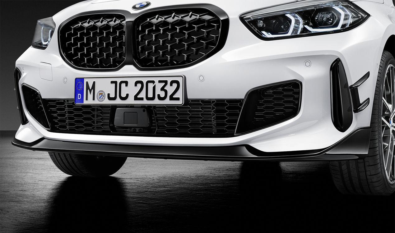 51192462318-genuine-bmw-f40-m-performance-gloss-black-front-splitter.jpeg