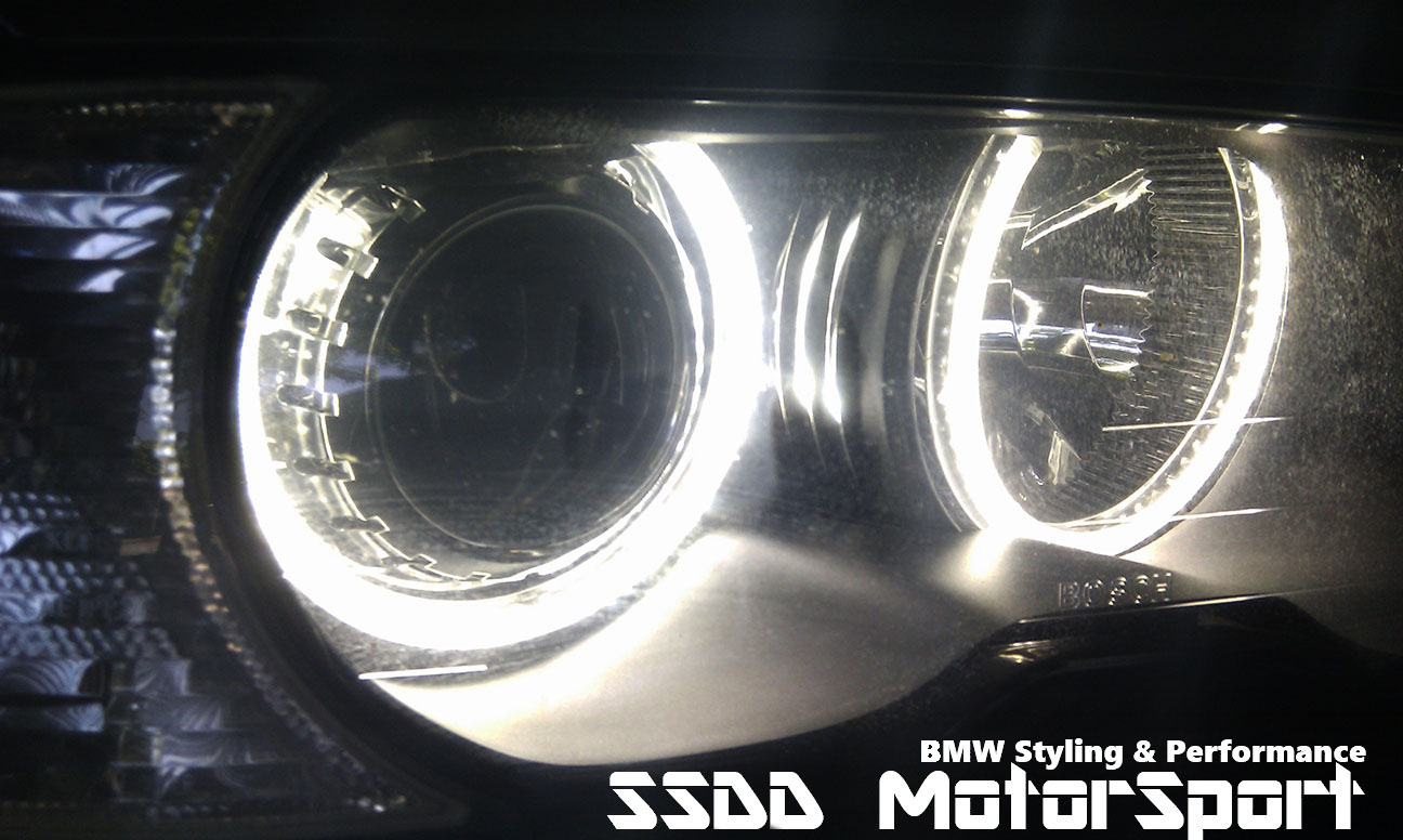 bme-e36-e46-e39-e38-led-angel-eyes-retrofit-kit-with-projector-3.jpg