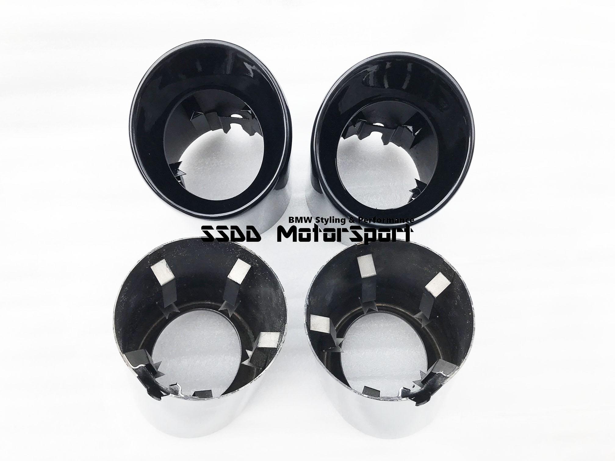 bms-bmw-s55-fm-3.75-set-of-4-gloss-black-slip-on-exhaust-tips-m3-m4-3.jpg