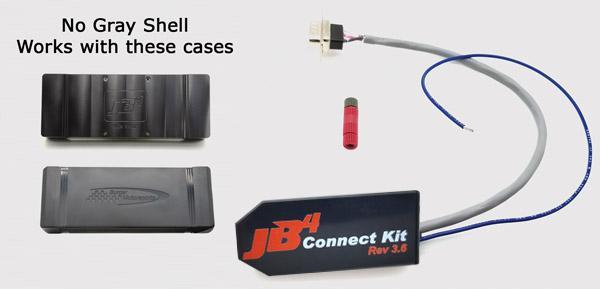 bms-bmw-vag-jb4-bluetooth-connect-kit-rev.-3.6-no-grey-shell-b-2.jpg