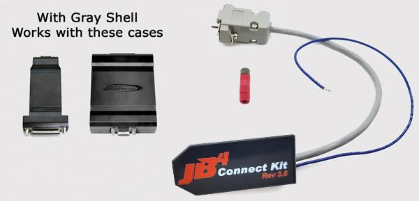 bms-bmw-vag-jb4-bluetooth-connect-kit-rev.-3.6-with-grey-shell-a-2.jpg