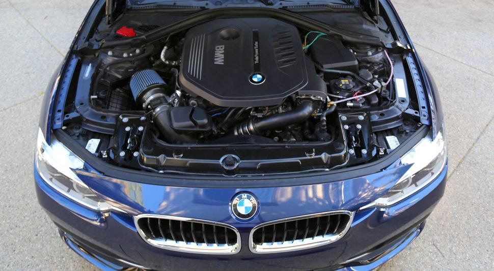 bms-burger-motorsports-bmw-b48-performance-billet-airintake-filter-installed.jpg