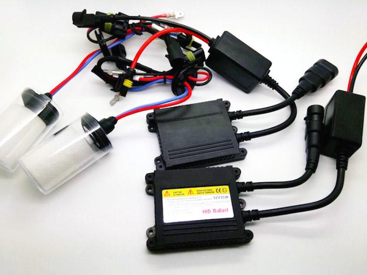 bmw-canbus-hid-kit-h1-h7-9006-error-free.jpg