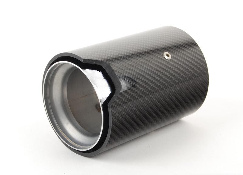 bmw-carbon-fibre-exhaust-tips-for-mpe-mperformance-exhaust.jpg