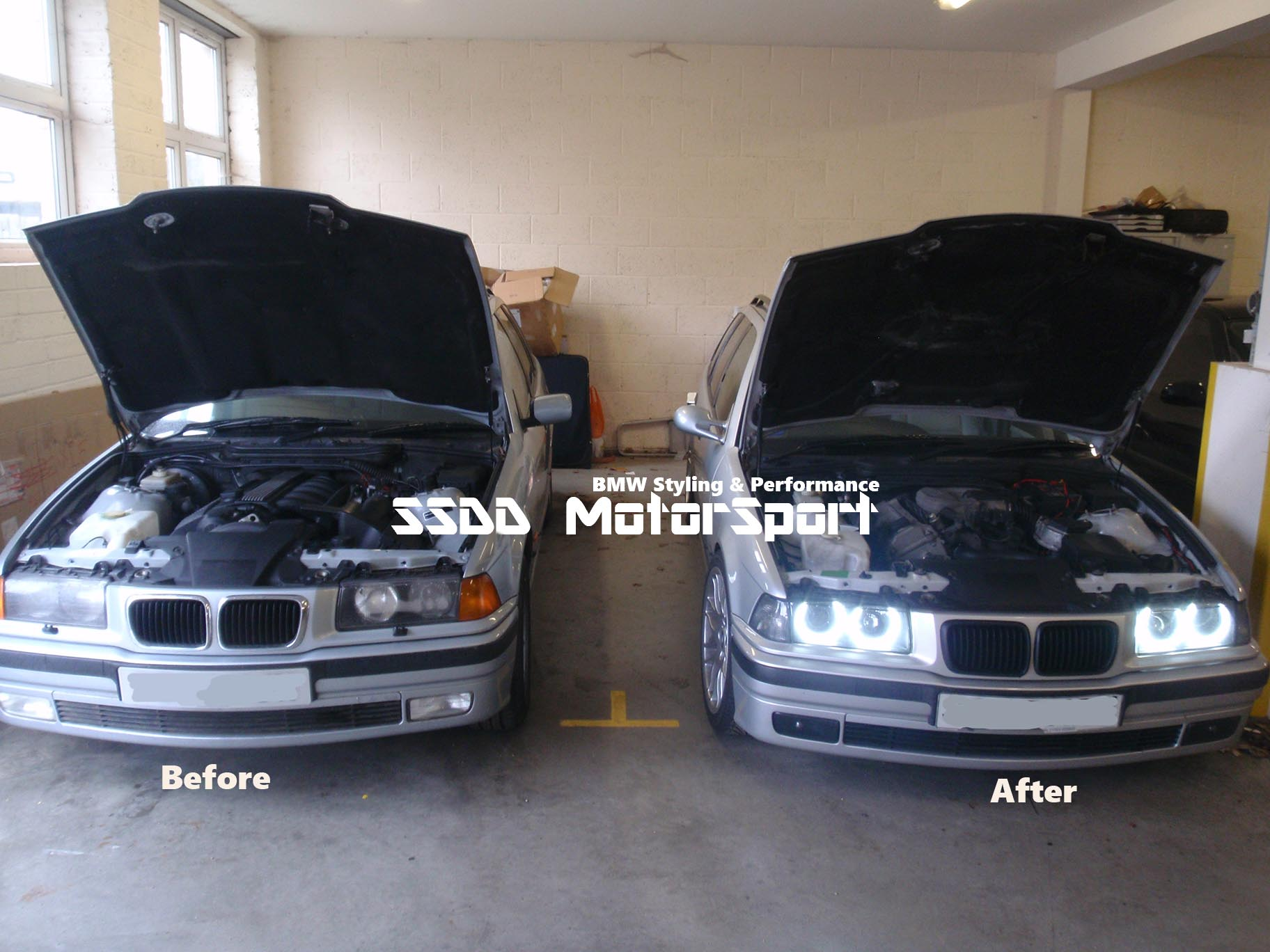 bmw-e36-led-angel-eyes-kit-2.jpg
