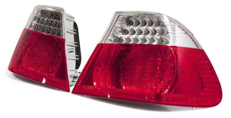 bmw-e46-4d-2d-facelift-led-rear-lights-retrofit-upgrade-uk-1.jpg
