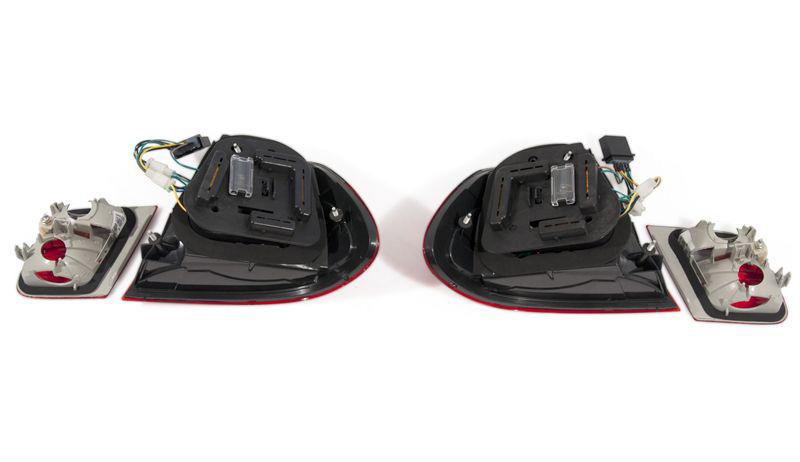 bmw-e46-4d-2d-facelift-led-rear-lights-retrofit-upgrade-uk-2.jpg