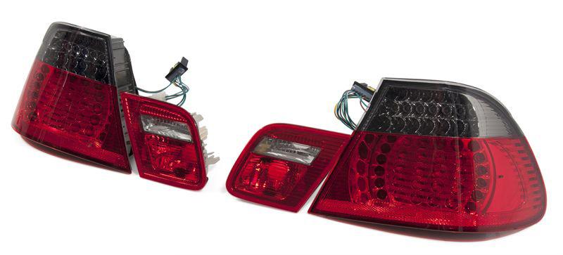 bmw-e46-4d-2d-facelift-smoked-led-rear-lights-retrofit-upgrade-uk-2.jpg