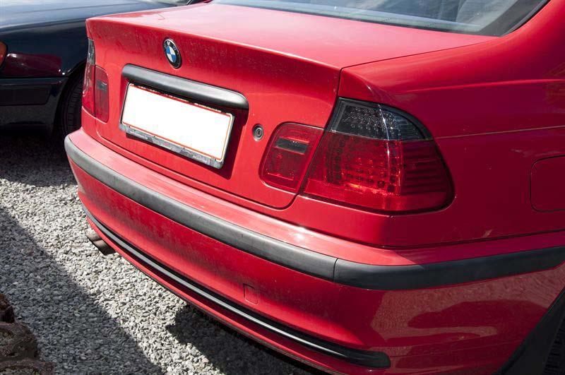 bmw-e46-4d-2d-facelift-smoked-led-rear-lights-retrofit-upgrade-uk-installed-1.jpg