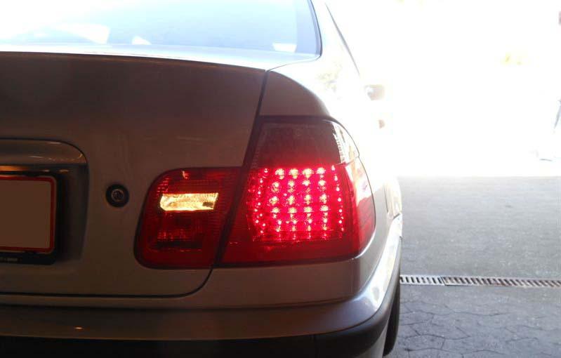 bmw-e46-4d-2d-facelift-smoked-led-rear-lights-retrofit-upgrade-uk-installed.jpg
