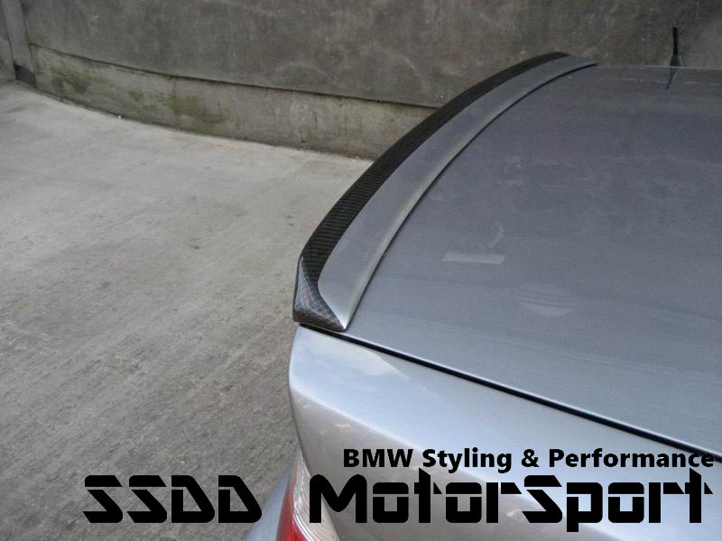 bmw-e46-coupe-ac-schnitzer-spoiler-custom-painted.jpg