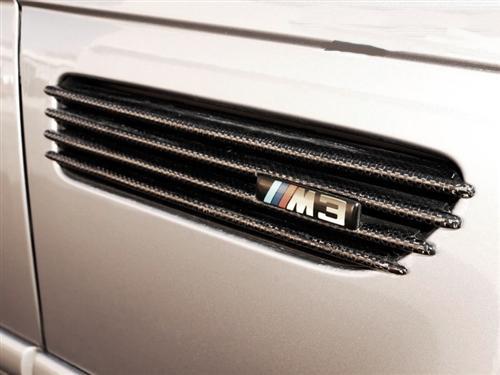 bmw-e46-m3-carbon-fibre-side-grilles-vents-.jpg
