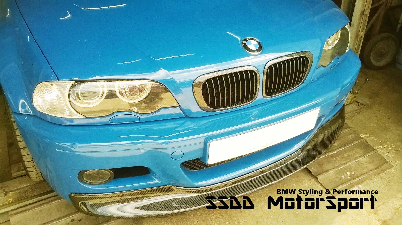 bmw-e46-m3-csl-front-lip-splitter-7.jpg