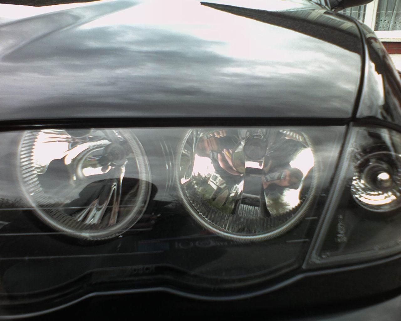 bmw-e46-reflector-headlights.jpg
