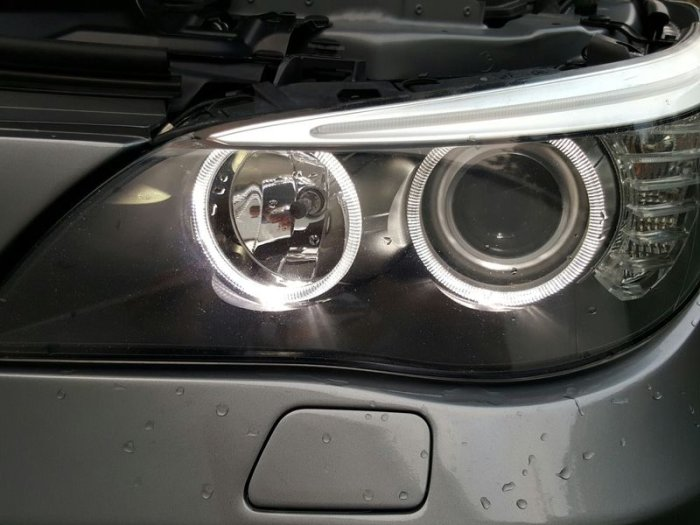bmw-e60-e61-lci-led-angel-eye-upgrade-halogen-headlights-fitted.jpg