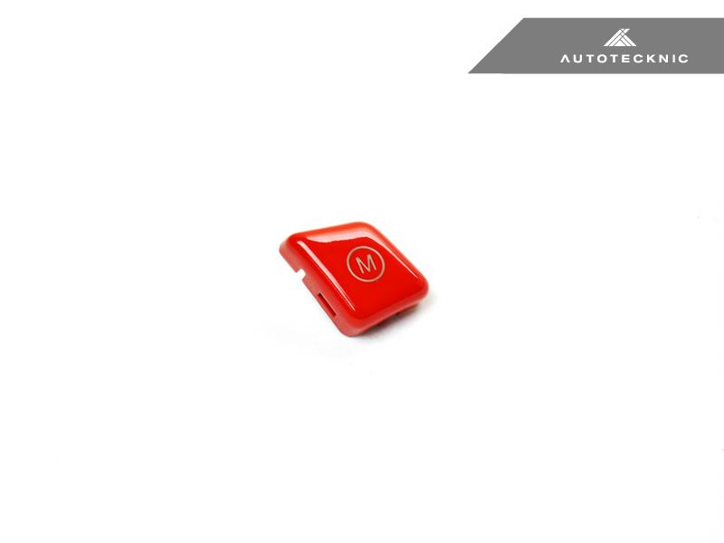 bmw-e60-e61-m5-e63-e64-m6-red-m-button-autotecknic.jpg