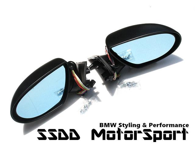 bmw-e60-m5-replica-mirrors-3.jpg