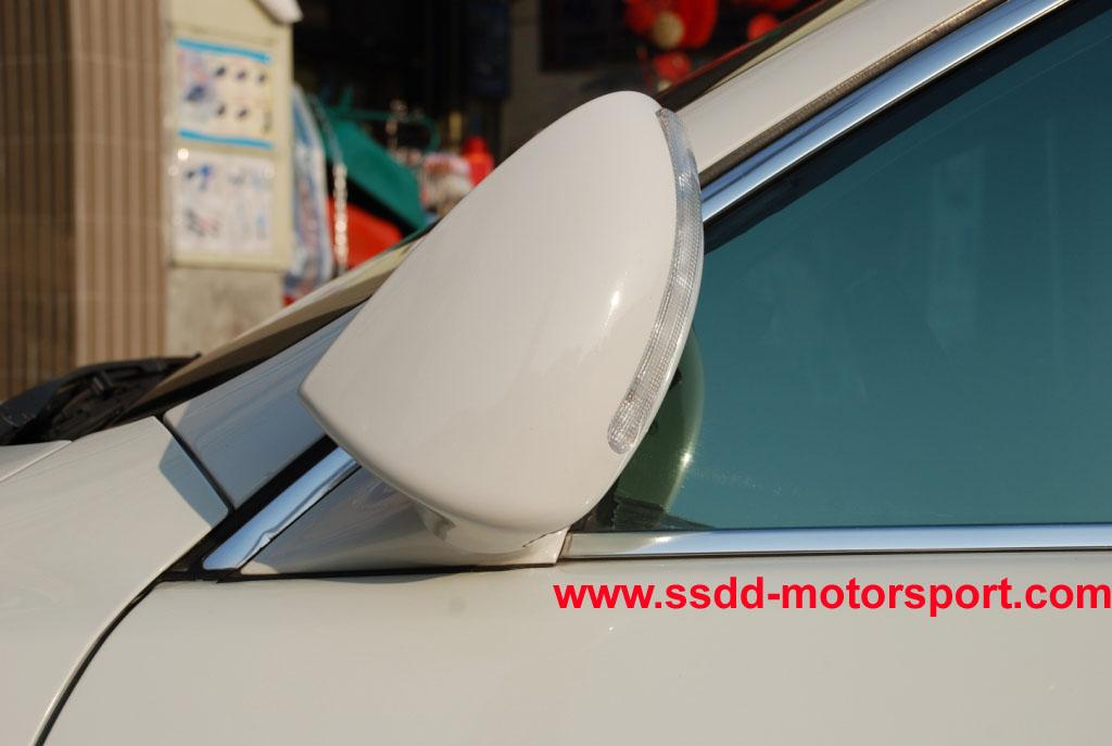 bmw-e60-m5-replica-mirrors-4.jpg