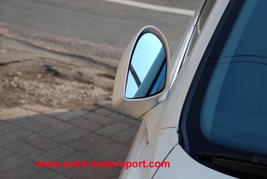 bmw-e60-m5-replica-mirrors-5.jpg