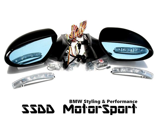 bmw-e60-m5-replica-mirrors.jpg