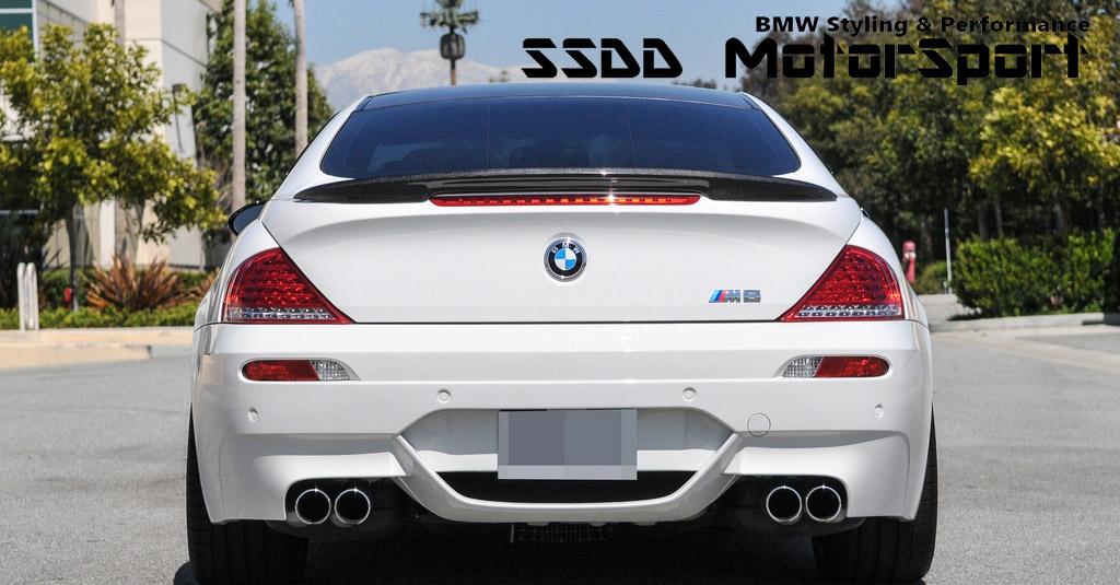 bmw-e63-coupe-vrs-carbon-spoiler-lci-2.jpg