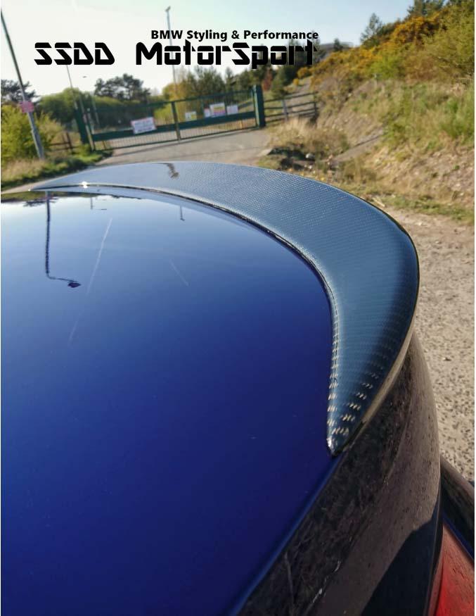 bmw-e63-coupe-vrs-carbon-spoiler-lci-4.jpg