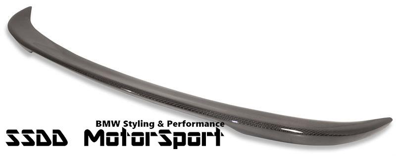 bmw-e63-coupe-vrs-carbon-spoiler-pre-lci-2.jpg