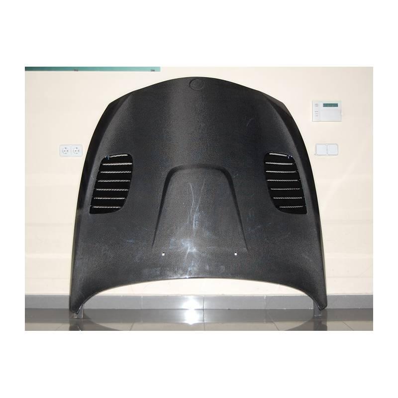 bmw-e63-e64-m6-gt-vented-carbon-fibre-bonnet-2.jpg