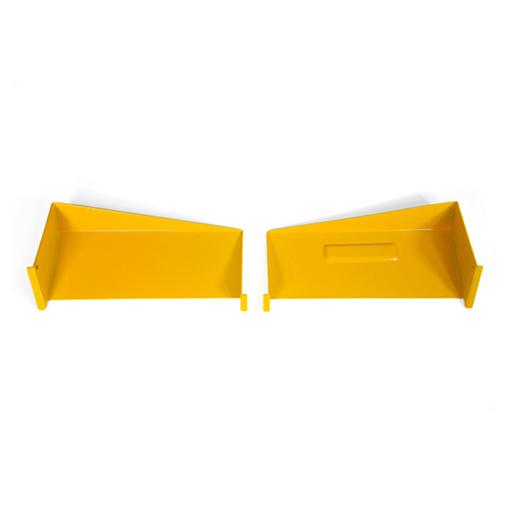 bmw-e81-e82-e88-e87-yellow-air-intake-scoops.jpg
