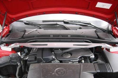 bmw-e81-e82-e90-e92-e93-aluminium-front-strut-bar-brace-spr-fitted.jpg