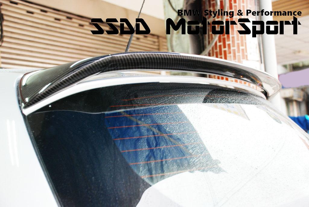 bmw-e81-e87-ac-carbon-roof-spoiler-1.jpg