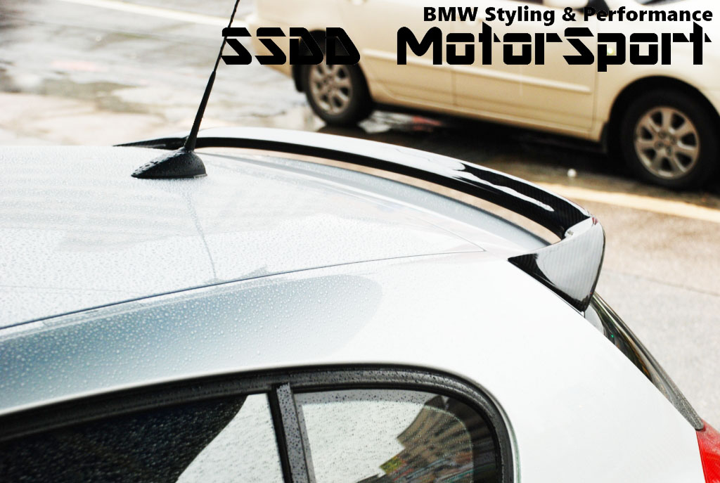 bmw-e81-e87-ac-carbon-roof-spoiler.jpg